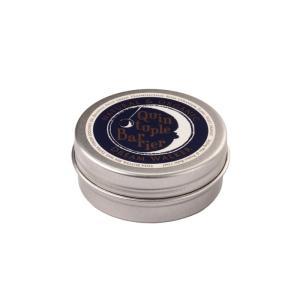 MOONSOAP クインタプルバリア ドリームウォーカー(15ml)|asante