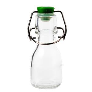 スウィングボトル 65ml|asante