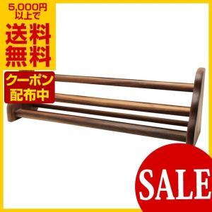 エッセンスボトル用 木製ラック Bタイプ 3段 エッセンス用ラック|asatsuyu