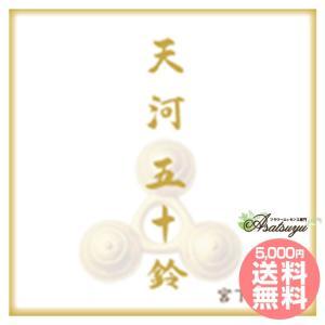 【8000円以上でサンプルプレゼント】天河・五十鈴tenkawa isuzu ヒーリングミュージック 宮下富実夫|asatsuyu