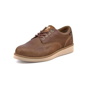 Timberland ティンバーランド 6 INCH PREMIUM VIBRAM WATERPROOF OXFORD|asbee