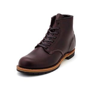 REDWING(レッドウィング) BECKMAN BOOTS(ベックマンブーツ) 9011 ブラックチェリー