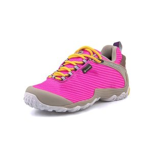 MERRELL メレル CHAMELEON 7 STORM GORE TEX 【防水透湿】 レディースシューズ(カメレオン7ストームゴアテックス)|靴の通販総合オンラインASBee