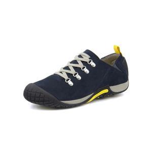 メレル MERRELL PATHWAY LACE パスウェイレース J575460 ネイビー|靴の通販総合オンラインASBee