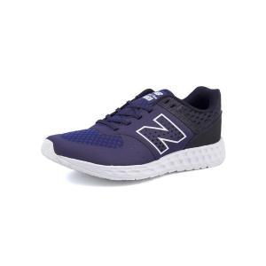 new balance ニューバランス  MFL574 165574 NR ブルー レディース  | スニーカー|asbee