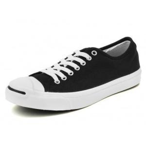 converse(コンバース) JACK PURCELL(ジャックパーセル) 3226037 ブラック【レディース】|スニーカー|asbee