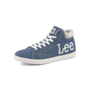 リー Lee RAINY【軽量】 レイニー 282101 ライトブルー|スニーカー レディース|asbee