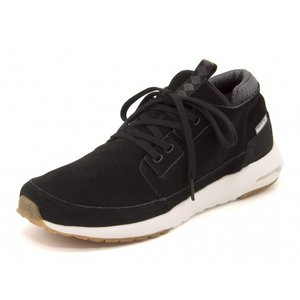 Reebok(リーボック) STREETSCAPE CASUAL LUXE(ストリートスケープカジュアルリュクス) BD1301|asbee