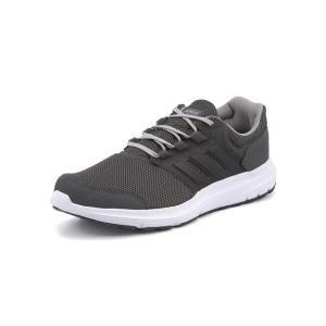 adidas(アディダス) GLX 4 M(ギャラクシーM) CP8827 グレーファイブ/グレーファイブ/グレーTWO|asbee