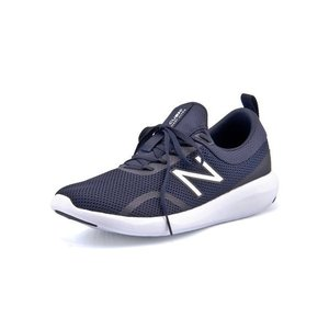 new balance ニューバランス FUEL CORE COAST ULTRA M (MCSTL...
