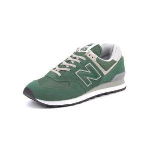 new balance(ニューバランス) ML574 180...