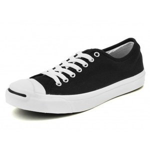 converse(コンバース) JACK PURCELL(ジ...