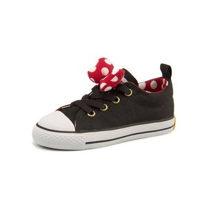 converse(コンバース) CHILD ALL STAR N MINNIE MOUSE RB SLIP asbee