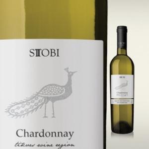 Chardonnay シャルドネ 【白ワイン】 750ml 辛口|asc-wineshop
