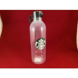 リユーザブルカップ スターバックス コールド ボトル 北米 新品 アメリカ雑貨 リユースカップ スタバ starbucks|aseff