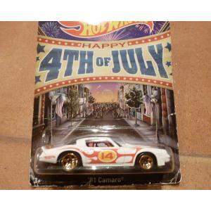 ミニカー ホットウィール 1981 シボレー カマロ ホワイト ミニカー hot wheels アメリカ雑貨 ホットホイール|aseff