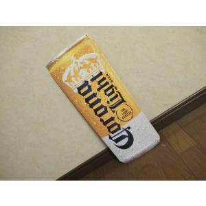 コロナ ライト カン メタルサイン 新品 アメリカングッズ 看板 TIN SIGN インテリア ガレージ ダイナー corona beer USA ブリキ|aseff