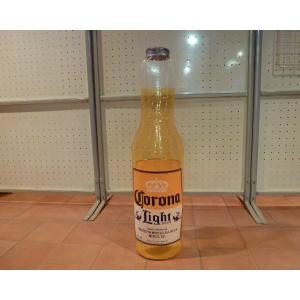 バルーン コロナ ライト ボトル Corona Beer アメリカ雑貨 ダイナー 現地買い付け ディスプレイ 店舗用品 ガレージ インテリア|aseff