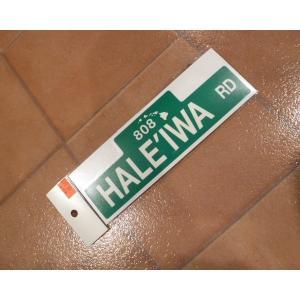 デカール T&C タウン&カントリー 808 HALEIWA アメリカ雑貨 ステッカー ハワイ 雑貨 <ネコポス対応商品> aseff