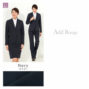 スーツ レディース リクルートスーツ 女性 パンツスーツ スカートスーツ 通勤 ビジネス 就活 面接 大きいサイズ 40代 試着 あすつく|ashblond|19