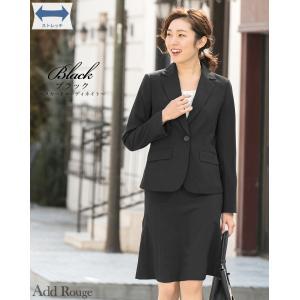 スーツ レディース リクルートスーツ 女性 パンツスーツ スカートスーツ 3点セット ストレッチ 通勤 就活 ビジネス 大きいサイズ 40代 試着 あすつく ashblond 03
