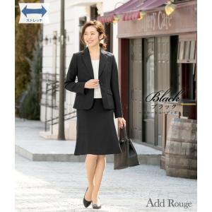 スーツ レディース リクルートスーツ 女性 パンツスーツ スカートスーツ 3点セット ストレッチ 通勤 就活 ビジネス 大きいサイズ 40代 試着 あすつく ashblond 04