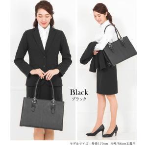 スーツ レディース リクルートスーツ 女性 スカートスーツ 2点セット オフィス 通勤 ビジネス 就活 面接 大きいサイズ 40代 試着 あすつく ashblond 13