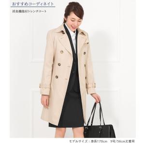 スーツ レディース リクルートスーツ 女性 スカートスーツ 2点セット オフィス 通勤 ビジネス 就活 面接 大きいサイズ 40代 試着 あすつく ashblond 18