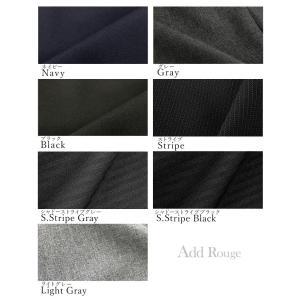 クーポン対象 スーツ レディース リクルートスーツ 女性 パンツスーツ 2点セット 通勤 ビジネス 就活 面接 大きいサイズ 小さいサイズ 40代 試着 あすつく|ashblond|10
