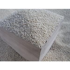 30年産。ミネラル類(カルシウム・鉄分・亜鉛等)が穀物の中でも群を抜いて多く、 南米の母なる穀物と呼...
