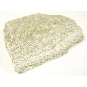 バドガシュタイン鉱石/大粒113g/写真の商品をお届け/一点もの|ashiya-rutile