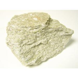 玉川温泉/北投石の8倍の効果!バドガシュタイン鉱石/大粒142g/写真の商品をお届け/一点もの|ashiya-rutile