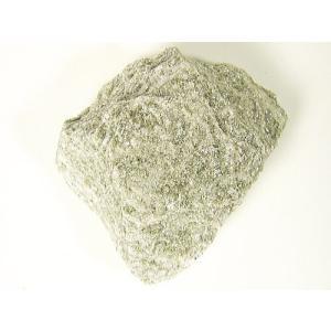 バドガシュタイン鉱石/中粒40g/写真の商品をお届け/一点もの|ashiya-rutile