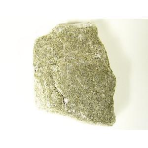 ★完売御礼★バドガシュタイン鉱石/中粒86g/写真の商品をお届け/一点もの|ashiya-rutile