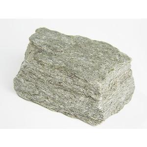 ★完売御礼★バドガシュタイン鉱石/大粒242g/写真の商品をお届け/一点もの|ashiya-rutile