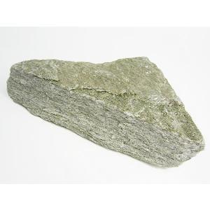 北投石の8倍の効果!バドガシュタイン鉱石/超大粒396g/写真の商品をお届け/一点もの|ashiya-rutile