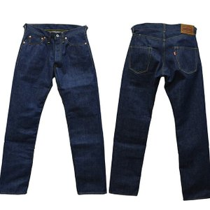 ASHOES&SUNS WORKS A001XX JEANS|ashoesselect