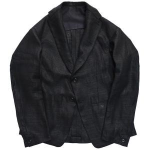 brusco,k ブルスコ two sides jacket|ashoesselect