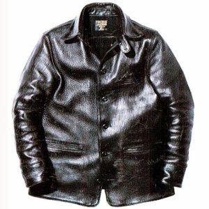 FINE CREEK LEATHERS ファインクリークレザーズ GILMOUR BLACK FCCO001 ashoesselect