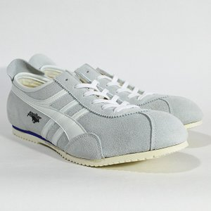 PANTHER パンサー PANTHER GT DELUXE OFF WHITE PTJ0004-1712|ashoesselect