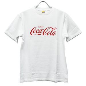スタンダードカリフォルニア Standard California Tシャツ Coca Cola×SD Have a Good Day T|ashoesselect