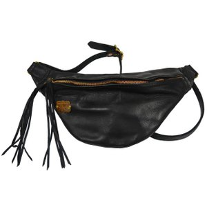 Vasco ヴァスコ RANCHER WAIST BAG SC-243L(RANCHER LUGGAGE by Schott N.Y.C.)|ashoesselect