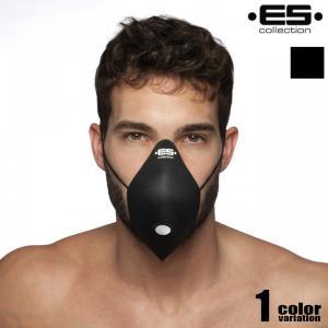 EScollection/イーエス・コレクション  インナーカップマスク  洗えるマスク