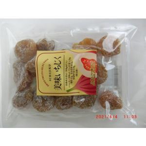 美味いちじく ドライフルーツ 無花果 220g 在庫限り。 asian-super