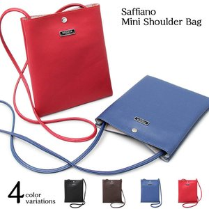 ショルダーバッグ 斜め掛けバッグ カジュアルバッグ サブバッグ メンズ レディース かばん 鞄 カバン 軽い シンプル カジュアル 革 PUレザー|asianarts