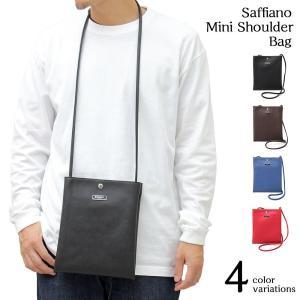 ショルダーバッグ 斜め掛けバッグ カジュアルバッグ サブバッグ メンズ かばん 鞄 カバン 軽い シンプル カジュアル 革 PUレザー 父の日 ギフト プレゼント|asianarts
