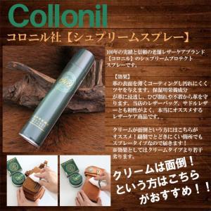 コロニル 1909シュプリームプロテクトスプレー 栄養防水スプレー 200ml 正規品