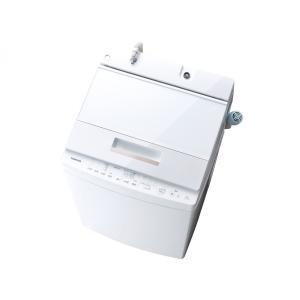 AW-8D5-W 東芝マジックドラム 8キロ 洗濯機【大阪近郊標準設置無料】|asiandirect