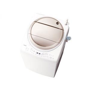 AW-9V5-N 東芝マジックドラム 9キロ 洗濯乾燥機【大阪近郊標準設置無料】|asiandirect