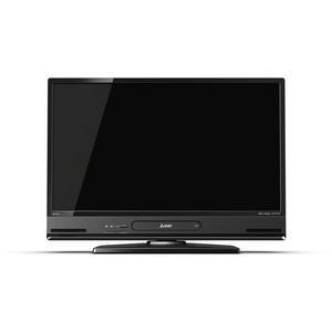 三菱電機 液晶テレビ REAL LCD-A32BHR85  32インチ